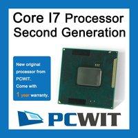 920xm SR02E intel socket g2, i7 cpu