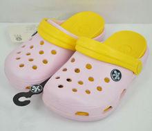 kid eva slippers kid heated slippers