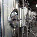 industrial 600l cerveza brewing equipos de elaboración de la cerveza equipo utilizado en la pequeña fábrica de cerveza