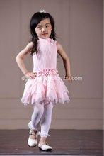 NEW ARRIVAL ! 2013 latest fashion little girl sex hot short dress