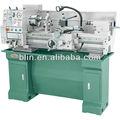 Gap cama do torno máquina( banco de metal da máquina torno)( bl- bl- x30f*750)( de alta qualidade, garantia de um ano)