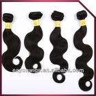 BIG SURPRISE!!! Eayon wigs virgin milky way hair weave:2013 best grade milky way hair weave