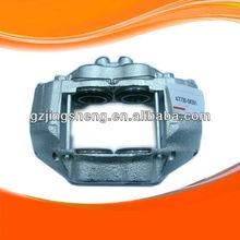 Brake discs cylinder for Toyota Hilux OEM 47730-0k061