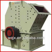 good thing!!China Fine Crusher Widely used in fine crushing of granite