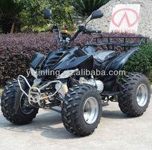 Jinling JLA-13 4-wheeler