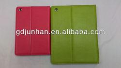 For Mini Ipad,Leather Case For Mini Ipad