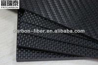 CFRP, CRP, CFRTP carbon fiber laminated sheet plate