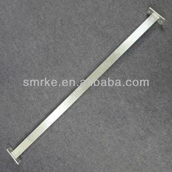 front strut stabilizer bar/tower stabilizer bar FOR VW GOLF4