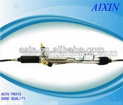 for Toyota Steering Rack /steering gear 44200-35040