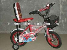 China made 4 wheel baby rider bicycle,kid bike bicycle