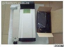 e-bike lifepo4 24v 10ah battery pack