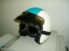 Dark Blue Helmet For Motorcycle High Sale & Good Quality