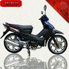 Chinese Partes De La Motocicleta Electric 125cc/ CUB Asial Wolf