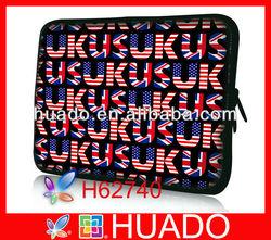 laptop tablet sleeve case