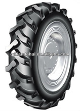 Agricultural Tyres Tractor Tires Farm Tires 13.6- 24 13.6-28