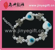 bling joyas joyería ojo turco
