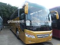 New Vehicle (GDW6127HKC1-1)