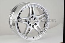 Aluminum Alloy Wheel Rims for BMW,Mercedes Benz,VW,Porsche,Audi,Dodge,