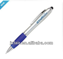 pen with screen touch function 2 in 1 function pens