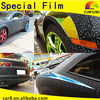 3M Car Wrapping Film Body Wrap Stretch Film Car Protection Film