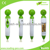 Hot-selling language learning assistant French reading pen