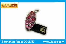 promotional gift sperm usb flash drive