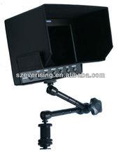 Full HD 1080P Mini H056 5inch HDMI Vedio Camera Monitor