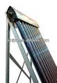 Solar-warmwasser-kollektoren
