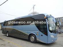 New Vehicle (GDW6121HK8-1)