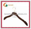 gdw611 adecuado y perchas excelente para la decoración de la ropa