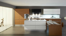 high end kitchen cabinet factory direct sales/gear