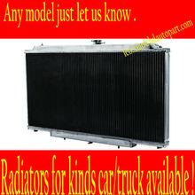 radiator for suzuki alto 95-98 Aluminum Racing Auto Radiator
