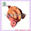 Provide sale used electric motors for your selection
