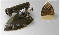 industrial steam press iron prices
