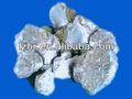 plomo antimonioso material de la aleación