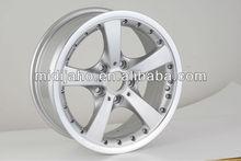 BMW replica car alloy wheels rim--auotmobile parts