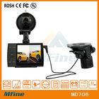 mini dvr 808 car key chain micro camera with high definition video resolution