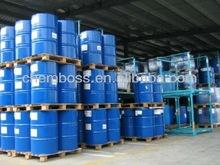 Methyl methacrylate 80-62-6