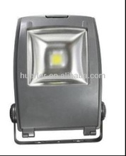 LED flood light outdoor waterproof basketball court lights LED flood light