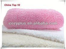 China Polyester velvet fabric Suppliers Cheapest Cotton Velvet ladies velvet material dress shoes