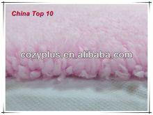 2013 china new designer Cheapest Cotton Velvet shining velvet
