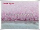 China 100% Polyester Fabric Suppliers Cheapest Cotton Velvet velvet fabric foam back