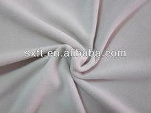 95% viscose/rayon and 5% elastane/spandex/lycra single jersey fabric