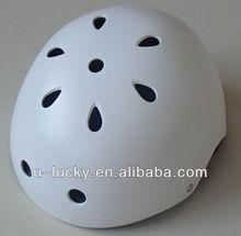 child skate helmets