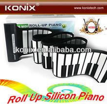 usb midi keyboard controller reviews
