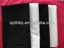 "T/C 65/35 30*150D 82*64 58/59"" polycotton mixed herringbone fabric"