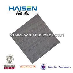 EV golden mdf teak,black walnut veneer board for decoration with great quality