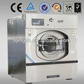 Hospital máquina de lavar roupa equipamentos hospitalares usados( equipamentos de lavanderia)
