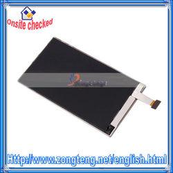 LCD Screen for Nokia 5800 5230 N97 MINI X6 C5-03