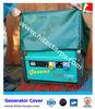 Waterproof Portable Generator Cover